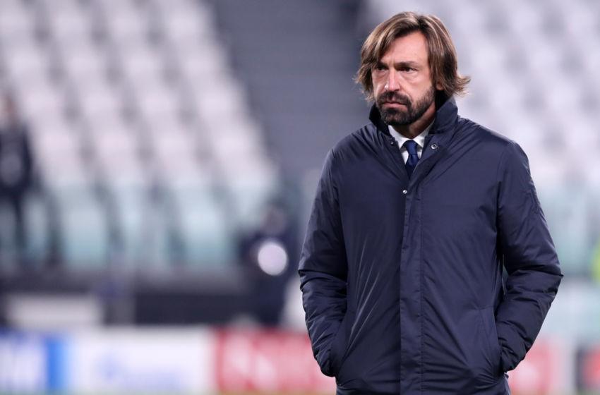Juventus Player Ratings Vs Ferencvaros Uninventive But Victorious